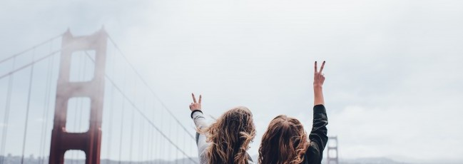 Use influencers for Instagram
